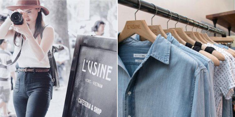 lusine4-1075x536
