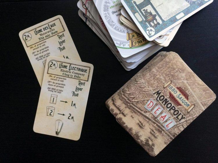 monopoly-1075x806